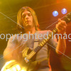 Kings Of Leon 25-AUG-2004 :