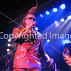 Leningrad Cowboys 03-JUN-2006 :