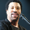 Lionel Richie 06-MAY-2009 :