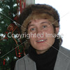 Mark Owen 02-DEC-2005 :