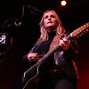Melissa Etheridge 16-APR-2015 :