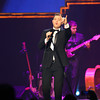 Michael Buble 25-JAN-2014 :