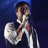 Mumford & Sons 06-JUL-2012 :