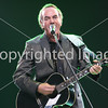 Neil Diamond 27-MAY-2008 :
