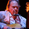 Neil Young 22-FEB-2008 :