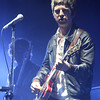 Noel Gallagher 16-AUG-2012 :