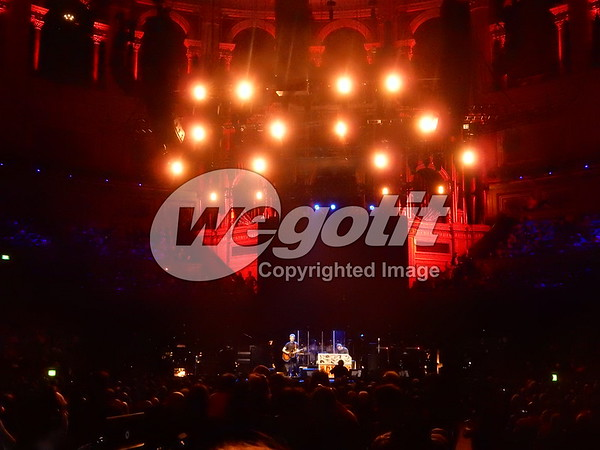 Noel Gallagher 30-MAR-2017 @ Royal Albert Hall , London, UK © Thomas Zeidler