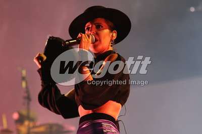 Parov Stelar 03-JUL-0215