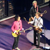 Paul McCartney 29-Mar-2012 :