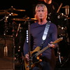 Paul Weller 07-JUL-2015 :