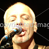 Peter Frampton 04-JUL-2005 :