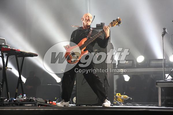 Peter Gabriel 03-OCT-2013 @ Stadthalle, Vienna, Austria © Thomas Zeidler