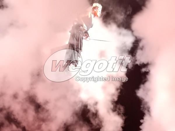 Pink 09-AUG-2017 @ Sziget Festival, Budapest, Hungary © Thomas Zeidler