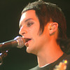 Placebo 09-JUL-2004 :