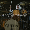 Queen + Paul Rodgers 08-APR-2005 :