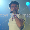 Queen + Paul Rodgers 10-APR-2005 :