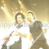 Queen + Paul Rodgers 30-MAR-2005 :