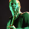 Queens of the Stone Age 14-AUGS-2014 :