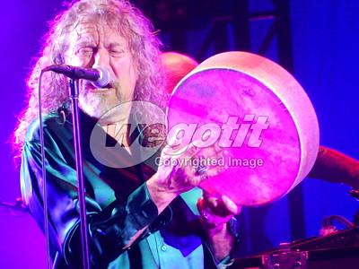 Robert Plant 23-JUL-2015