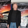 Roger Waters 15-NOV-2012 :