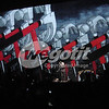 Roger Waters The Wall SEP-2010 :