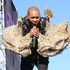 Skunk Anansie 05-JUN-2010 :