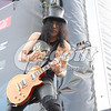 Slash 11-JUN-2010 :
