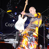Smashing Pumpkins 31-JAN-2008 :