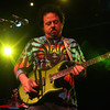 Steve Lukather 17-MAR-2009 :