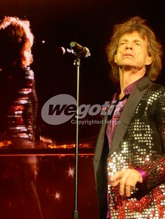 Rolling Stones 16-SEP-2017 @ Beim Red Bull Ring, Spielberg, Austria © Thomas Zeidler
