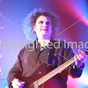 The Cure 23-FEB-2008 :
