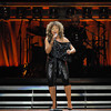 Tina Turner 14-JAN-2009 :