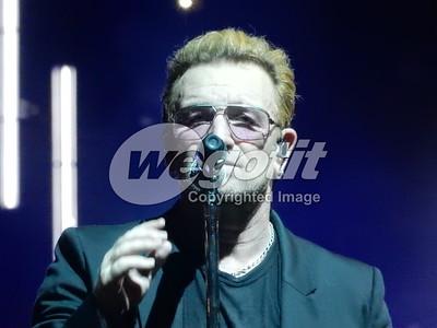 U2 05-SEP-2015