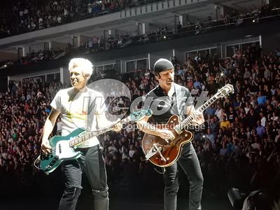 U2 24-SEP-2015