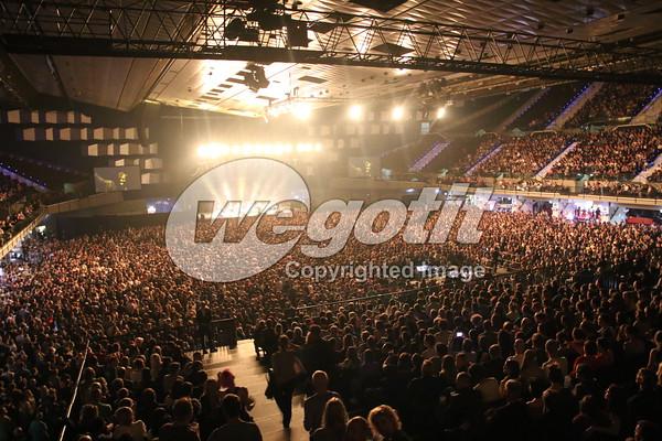 Wanda 22-APR-2016 @ Stadthalle, Vienna, Austria © Thomas Zeidler