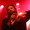 Father John Misty 18-AUG-2015 :